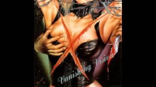 X Japan - Phantom Of Guilt