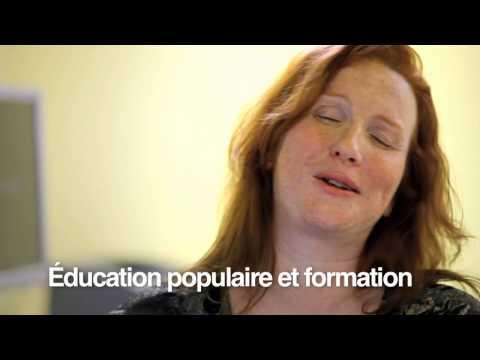 Site de rencontre québécois totalement gratuit