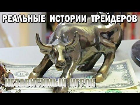 Быстрый заработок за час 100 рублей