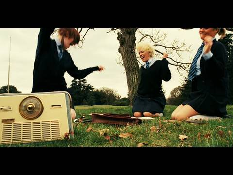 « Free Watch Pirate Radio