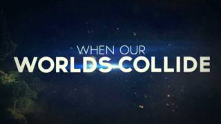 12 Stones - Worlds Collide (Official) Lyric Video - HM Magazine World Premiere