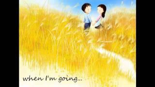 Fool's Garden - Nothing (Lyrics)