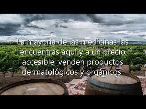mp4 Farmacia San Pablo Metepec Telefono, download Farmacia San Pablo Metepec Telefono video klip Farmacia San Pablo Metepec Telefono