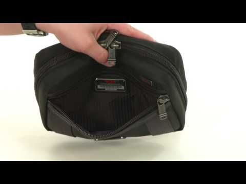 2d99196d36 ... Tumi - Alpha Bravo - Riley Kit SKU8617016 purchase cheap 0a53f 2dff1 ...