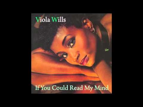 Gonna Get Along Without You Now (1979) (Song) by Viola Wills