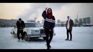 ЦЫГАН feat. PHARAOH - ОПА АЙ ДЫГИДАЙ
