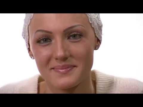 Loreal hair mask review
