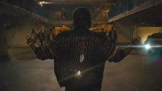 2Pac - Bad Boy Massacre ft. Eminem (HD)