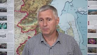 Ситуацию с паводками обсудили на очередном заседании комиссии по ЧС