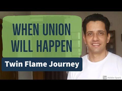 HINDI) How Inner Work Helps Twin Flames? - TWIN FLAMES COACH