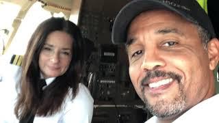 My Fly Jamaica Journey