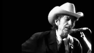 Bob Dylan ~ If you ever go to Houston ⭐️