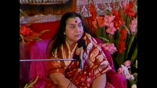 Shri Ganesha Puja: Four Oaths thumbnail