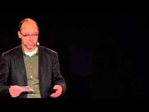 Understanding the limitations of mathematics to predict the future | Ronald Meester | TEDxLeiden