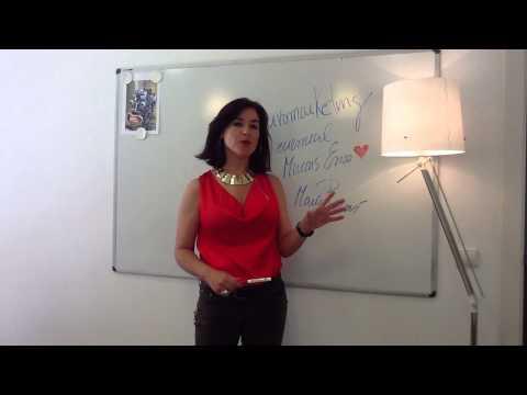 Presentación Neuromarketing Experiencial