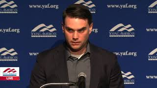 Shapiro Schools Former Fan On Healthcare