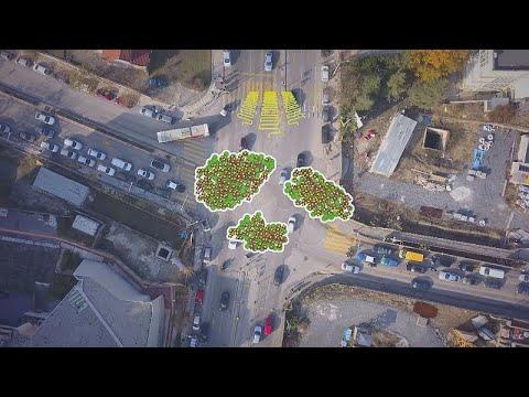 Θεσσαλονίκη: Ευρωπαϊκό πρότζεκτ για κινητήρες με χαμηλούς ρύπους…