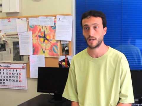 Ver vídeoModelo pedagógico para profesionales que trabajan con adultos con síndrome de Down