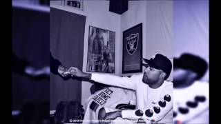 DOM KENNEDY - Never (Prod. by The Futuristiks)