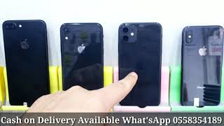 Second Hand Mobile In Dubai Deira Market Very Good Price 👍