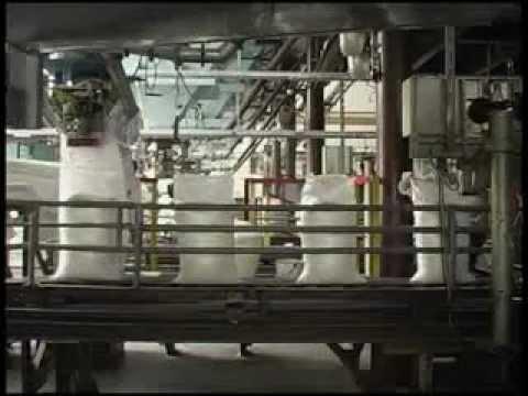 Производство сахара из сахарной свёклы SaharOnline.ru