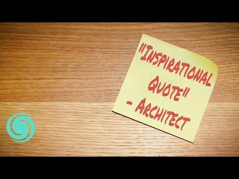 mp4 Architecture Design Quotes, download Architecture Design Quotes video klip Architecture Design Quotes