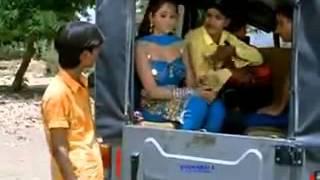 Gujarati Comedy