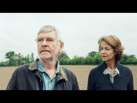 Video trailer för 45 Years trailer - in cinemas & on demand from 28 August 2015