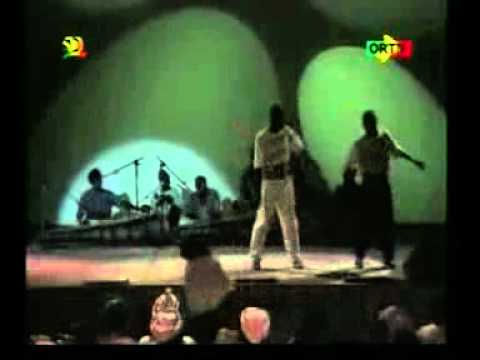 Neba Solo Live  Mali.3gp