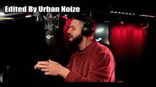 Drake Fire In The Booth No Charlie Sloth Vocals