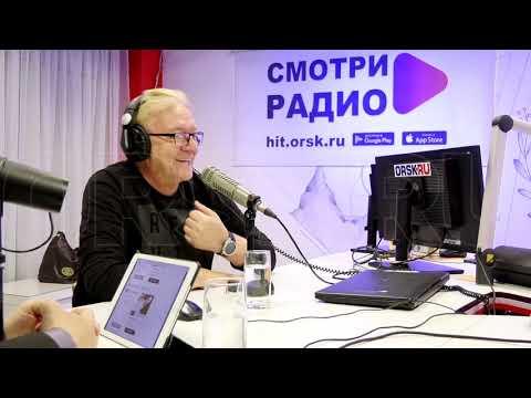 С 22 по 26 сентября в Орске покажут 6 спектаклей Новороссийского театра