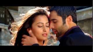 Sun Soniye - Ajab Gazabb Love - Song Video