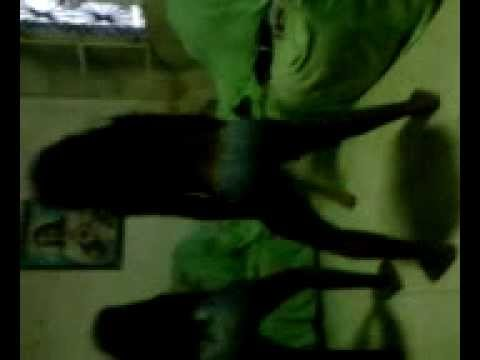 meninas dançando  bonde das maravilhas