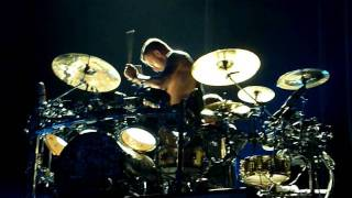 30 Seconds to Mars - A Call to Arms (Live at VOLT Festival 2011)