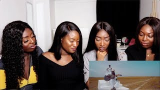 KOJO ANTWI FT. STONEBWOY   AKYEKYEDIE NANTIE (REACTION VIDEO) | JESSICA BENTU