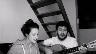 Corcovado (Antonio Carlos Jobim) - Cover Jeronimo Verdun & Josefina Insua