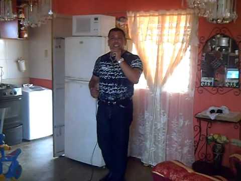 Clip Cesar Ochoa Bendita Duda Otto Serge