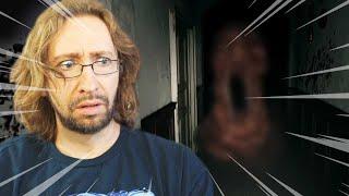 Disturbed & Horrified...I Love It - MAX PLAYS: Resident Evil VILLAGE - Hardcore Pt. 2