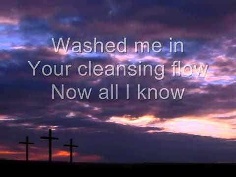 Song 15 Worthy is the Lamb   Brooklyn Tabernacle Choir.wmv