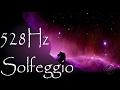 Video for muzyka 528