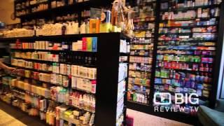 Northside Pharmacy, a Drug Store in New York for Prescription Drugs or Medicine