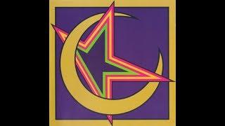 Arthur Brown's Kingdom Come - Kingdom Come (1972) Full Album [Psych/Prog Rock]