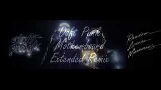 Daft Punk Motherboard Remix (Extended)