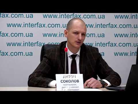 Рейтинги політпартій, вакцинація від COVID-19