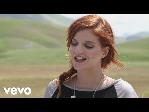 Chiara Galiazzo - Un giorno di sole