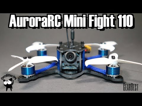 fpv-reviews-aurorarc-mini-fight-110-supplied-by-gearbest