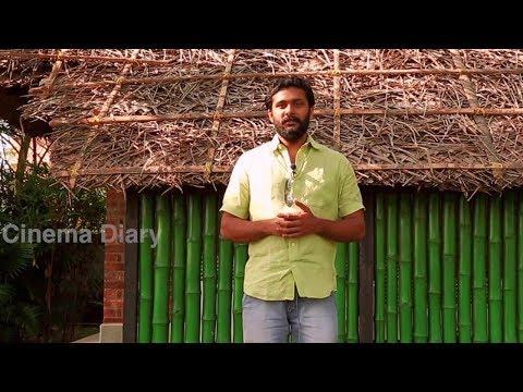 ചരിത്രത്തിന്റെ ആന്തരികസത്യങ്ങളിലേക്ക് ഒരെത്തിനോട്ടം : 1948 Kaalam Parnjathu | Malayalam movie