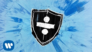 Ed Sheeran - Save Myself (Audio)