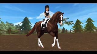 how to get free star coins in star stable codes 2019 - TH-Clip
