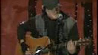 30 Seconds to Mars - The Story (acoustic)